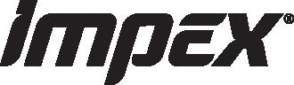 impex-logo-black-1.png